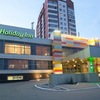 Holiday_inn_9